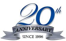 20th_anniversary