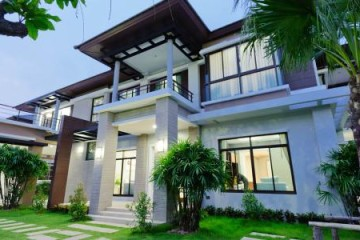 Design Build Contractor
