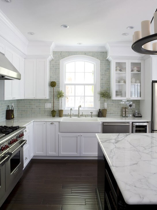 Houston Kitchen Remodeling