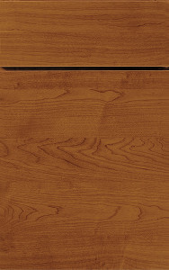 Frameless Cabinet Door - Cabinet Dealer