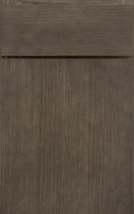 Framless Cabinet Door - Cabinet Door