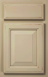 Traditional Cabinet Door 3 - Cabinet Dealer