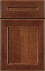 Full Overlay Cabinet Door