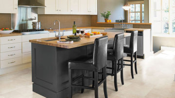 kitchen remodeling houston. Kitchen Remodeling Houston  Cabinets Countertops Additions