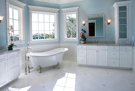 bathroom 33 - Bathroom Remodeling