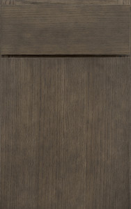 Frameless Cabinet Door 3 188x300 - Cabinet Door Types