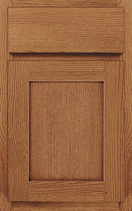 Traditional Cabinet Door 2 - Cabinet Dealer