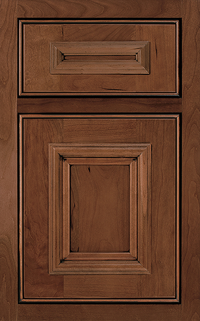 inset cabinet doors houston kitchen cabinets dealer 17860